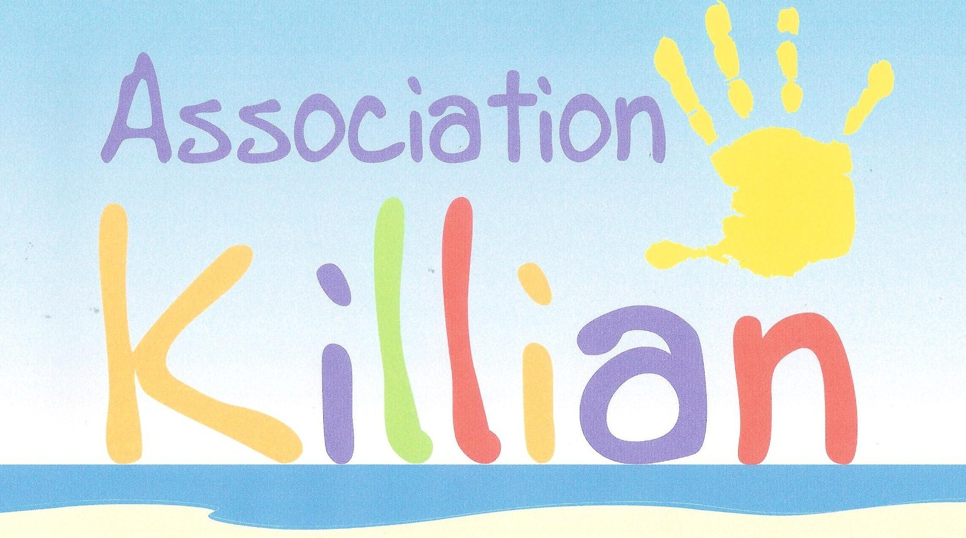 Killian-Logo
